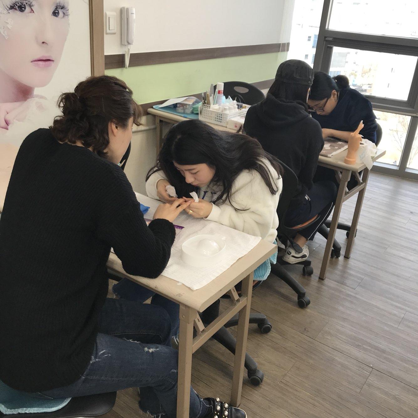 실기대비 상호 케여 연습중!