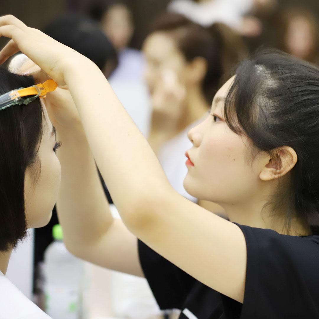 2019 인터내셔널 슈퍼퀸 모델선발대회