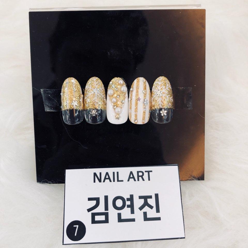 김연진 수강생 작품