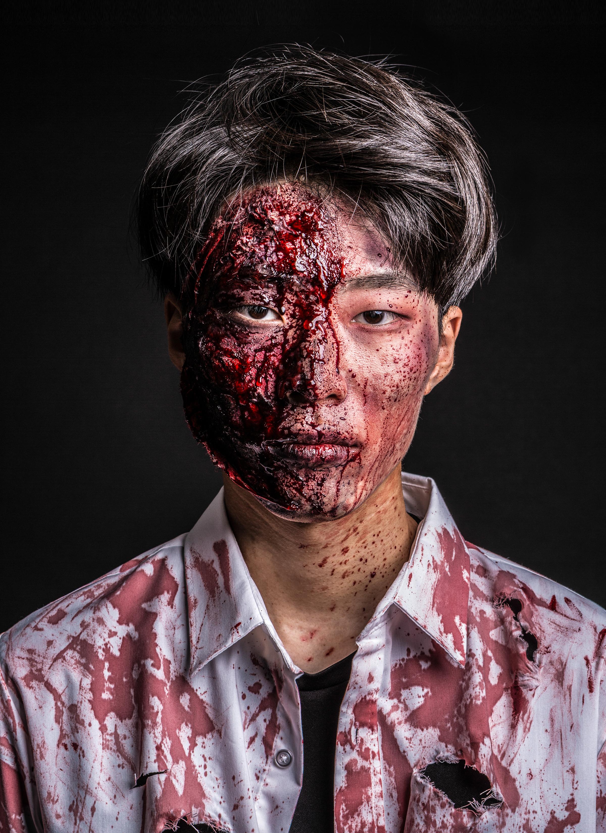 종로아뜰리에 박서정 수강생 작품