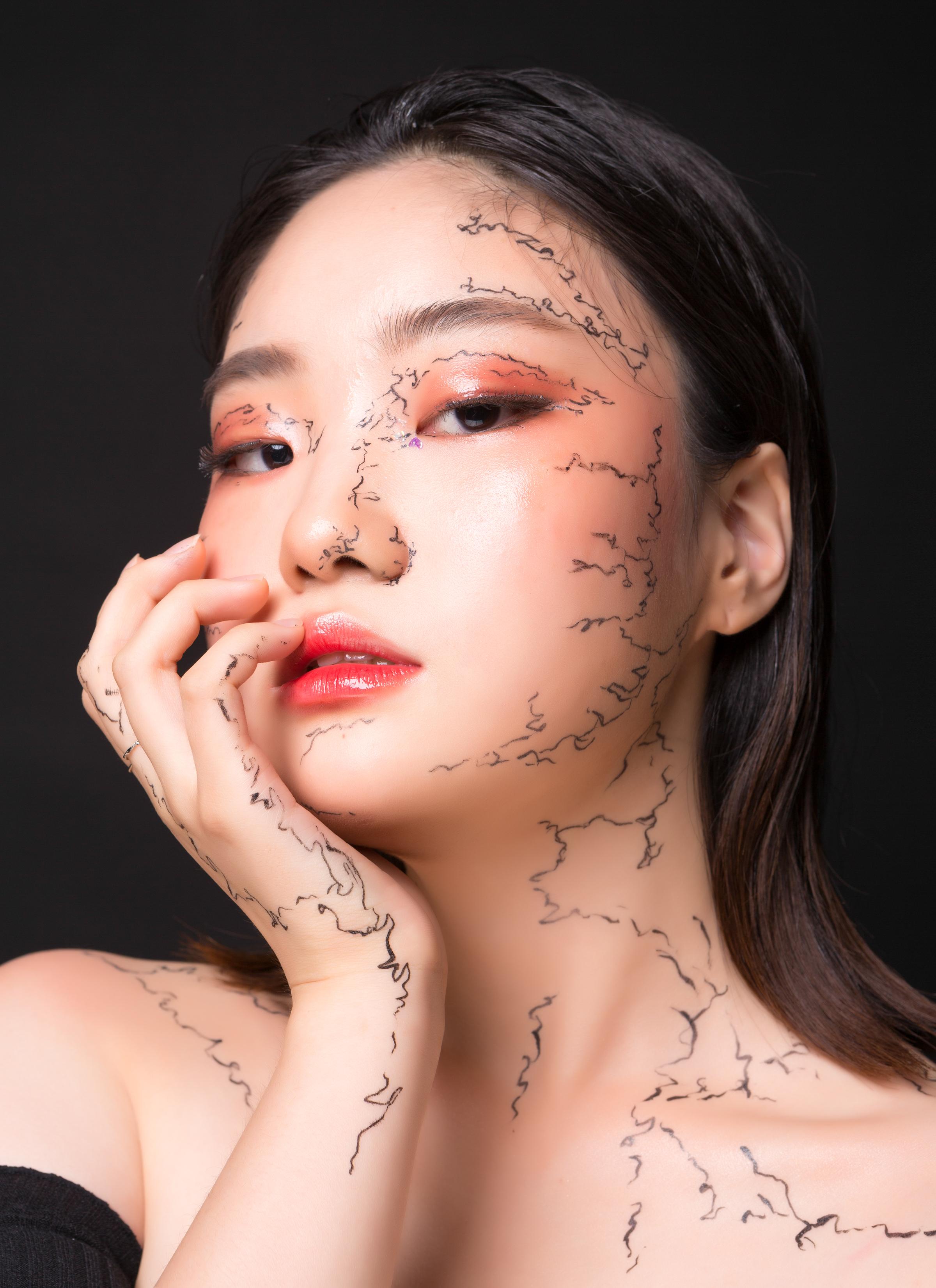 종로아뜰리에 김지연 수강생 작품